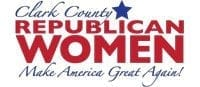 Clark County Republican Women