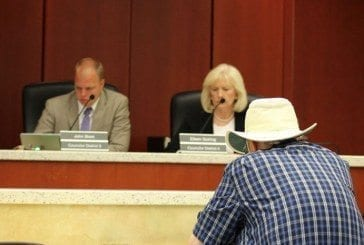 Councilors approve revised invocation resolution