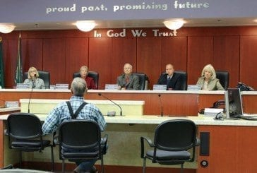 Invocation vote postponed due to councilors' concerns