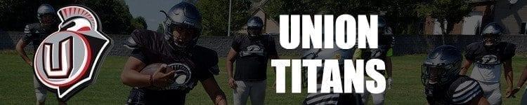 Union Titans