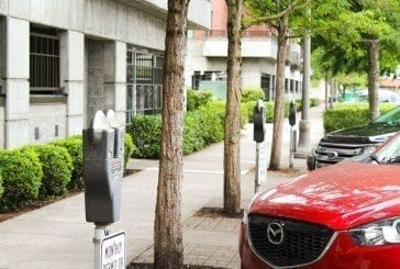 Vancouver City Council members seek solutions for downtown parking in proposed new ordinance