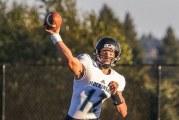 Class 2A, 1A high school football reviews and previews