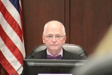 Battle Ground City Council votes to abolish salary commission