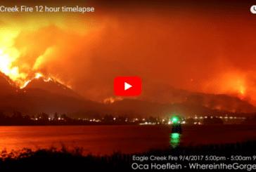 Area fire officials provide Information on wildland fire preparedness