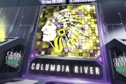 Columbia River opens 2A GSHL play at Washougal