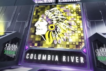 Columbia River to host playoff game Saturday