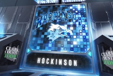 Hockinson faces challenge from unbeaten Washougal