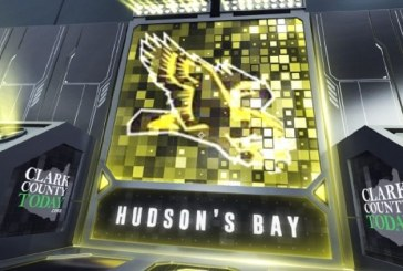 Hudson's Bay rides the wave of emotional Week 1 victory