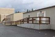 La Center School District seeks bond for February election