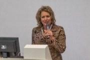 Pike hosts third Transportation Solutions Legislative Town Hall meeting