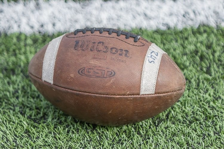 Several Class 2A Greater St. Helens League teams open league play in Week 3.
