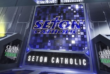 Seton Catholic closes out season with a win