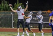 Class 4A GSHL reviews and previews
