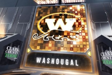 Washougal to meet Tumwater Saturday