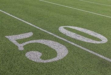 Class 3A high school football reviews and previews