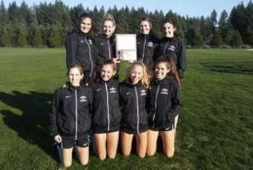 Camas headlines dozens of area athletes heading to state cross country