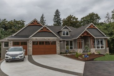 Parade of Homes to return to East Clark County