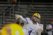 Columbia River emerges from Class 2A GSHL tiebreaker as No. 2 seed