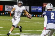 Class 4 high school football reviews and previews