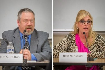 Washougal city council candidates outline positions