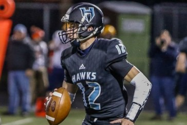 Hockinson continues its quest for Class 2A title with matchup against Pullman