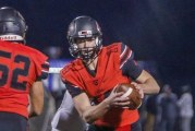 Camas gets it done on the road