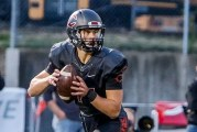 Camas opens 4A state playoffs at Spokane vs. Central Valley