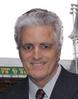 David McDevitt
