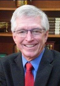 John Ley
