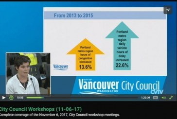 'Value pricing' won't solve the traffic congestion problem