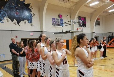 Washougal opens hoops season with girls basketball victory