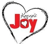 The city of Vancouver invites the community to support the third annual Korey's Joy Drive, a toy drive in memory of Korey Cochran, who passed away this year at age 38 from a rare form of brain cancer.