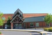Battle Ground Public Schools to host Bond Information Nights