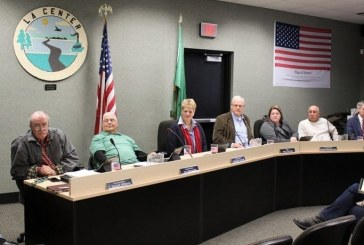 La Center's 2018 budget approved