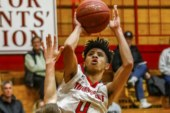 Boys Basketball: Fort Vancouver unafraid of competition