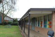 Battle Ground Public Schools seek capital bond