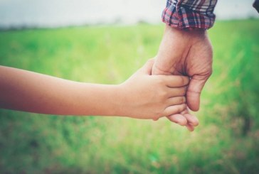 Youth program, agency, county sponsor free parenting course for west side families