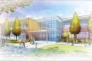 Evergreen Public Schools seeks bond for district development