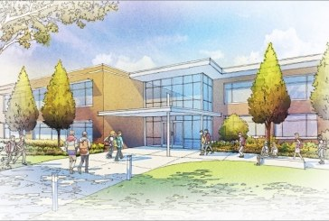Evergreen Public Schools seeks bond for district development