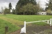 Construction set to begin on Otto Brown Neighborhood Park