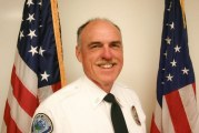 Battle Ground Police Lt. Roy Butler to be recognized