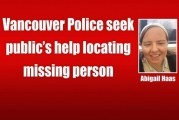 Missing Vancouver woman found safe
