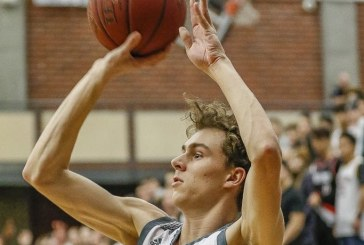 Boys basketball: Union ends Skyview's streak