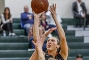 All Washougal so far in 2A GSHL girls basketball