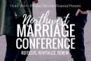 Conference aims to help married couples