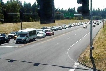 WSDOT launches study to improve safety on SR 500 in Vancouver