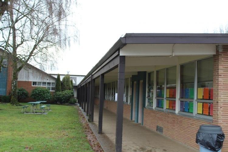 Battle Ground Public Schools to run bond proposal again