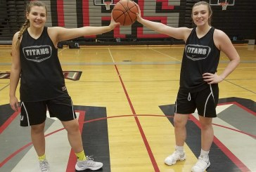 Playoff basketball: Union's family feel is a real family connection