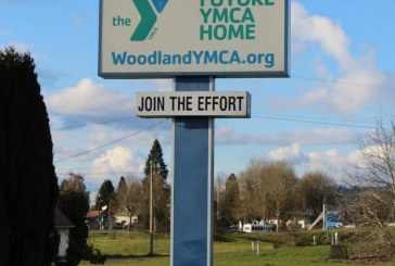 YMCA plans move forward in Woodland without pool