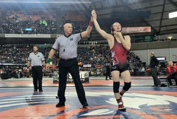 Mat Classic: Five local champions tell their stories
